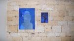 Galerie Stevens, Maastricht  2009